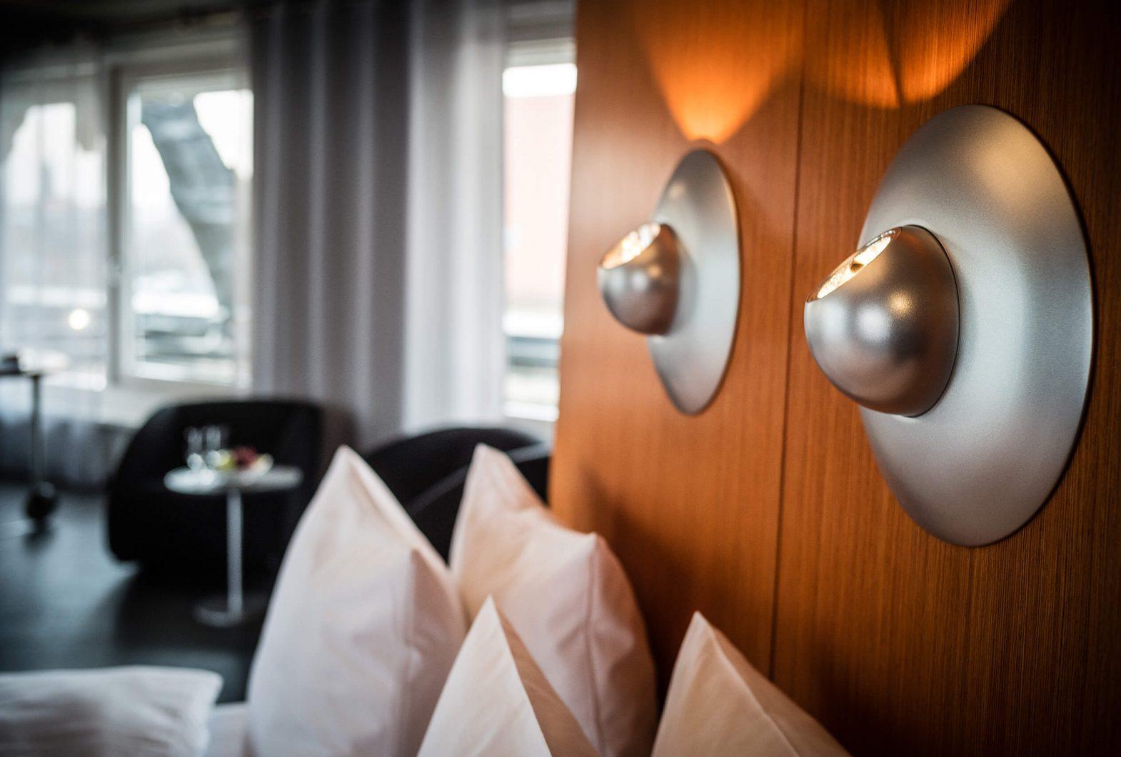 Penck-Hotel-Dresden-zimmer-penck-suite-01