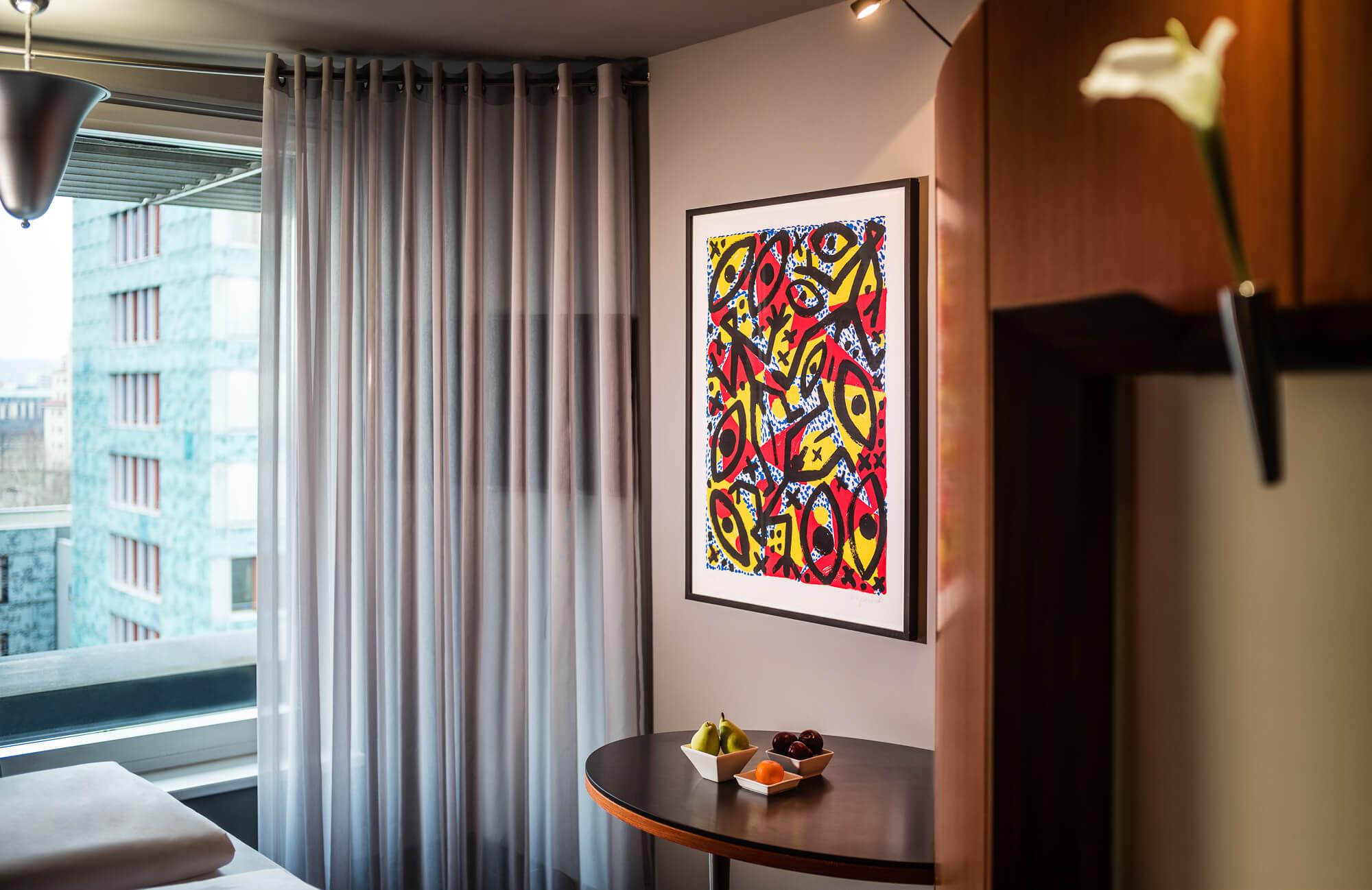 Penck-Hotel-Dresden-Classic-Zimmer