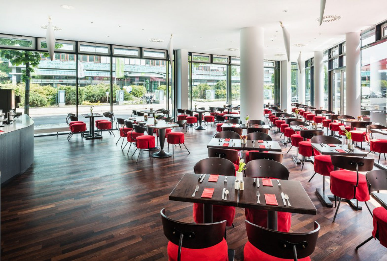 Penck Restaurant