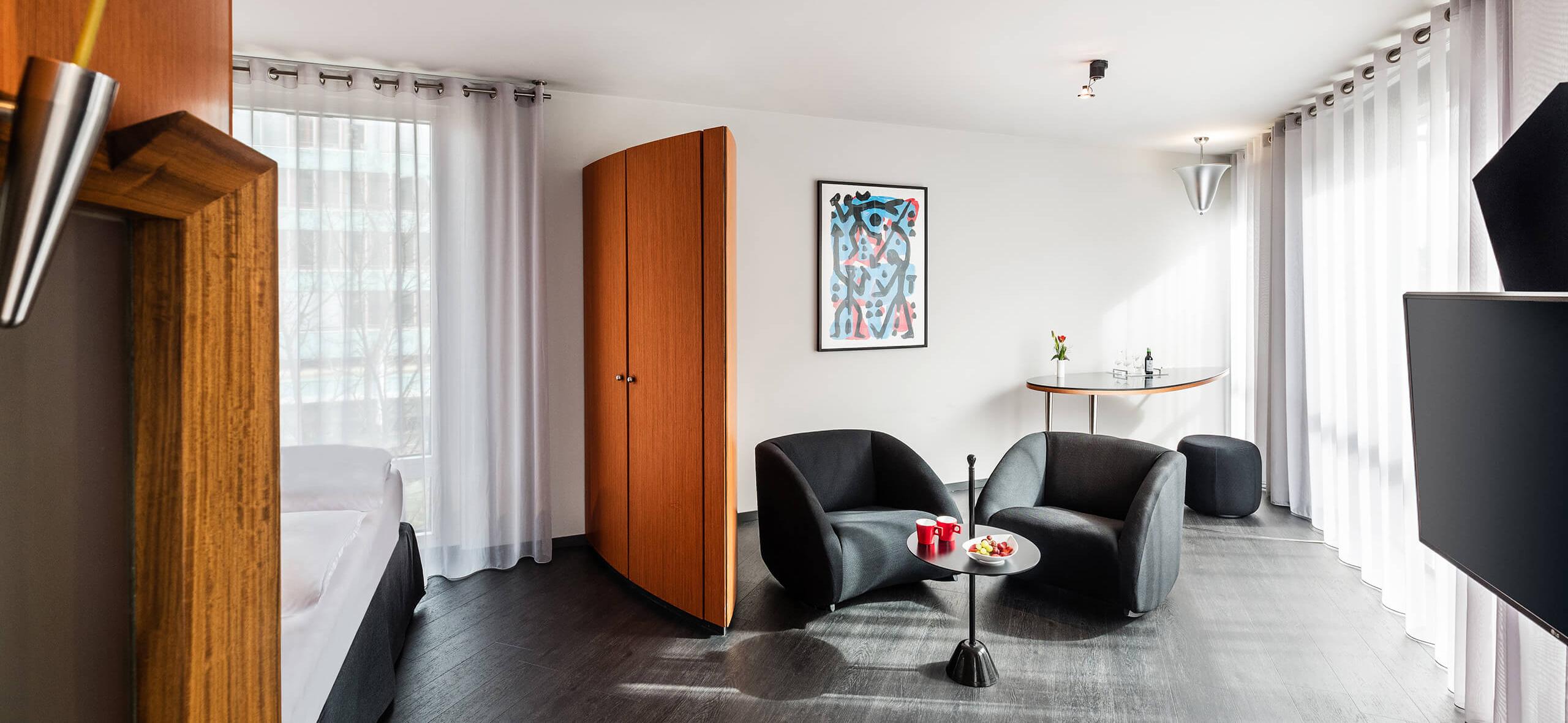 Penck-Hotel-Dresden-hygiene
